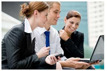 Индивидуальное обучение в Центре Сертифицированного Обучения фирмы 1С