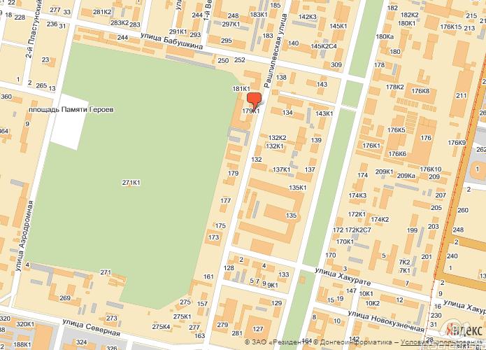 Тц гранд мебель - адрес, схема